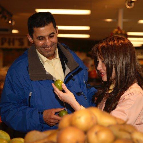 Healthy Eating - Food Sensitives - Ralphs Farm Market
